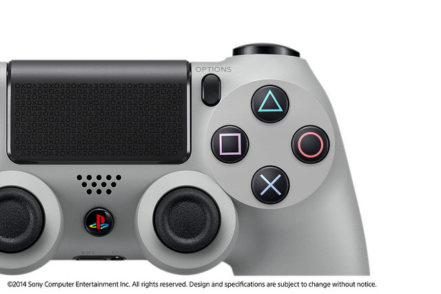 limited PS4 edition3