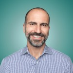 Uber's Chief Operating And Marketing Officers Are Both Leaving The Company