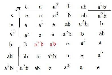 Index of /education/math/IntMath/Volume_C/Chapter_2