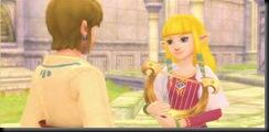 The Legend of Zelda: Skyward Sword – novo Game da Nintendo pro Wii legend_of_zelda-Skyward Sword6