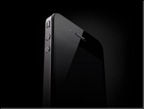 iPhone 5 terá tela de 4 polegadas e pode chegar antes do previsto, Apple, smartphones, iPhone, iPhone5