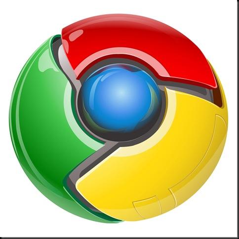 Chrome é o navegador mais usado no Brasil, Google Chrome