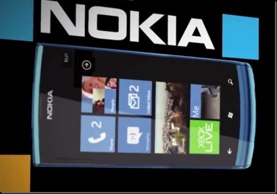 Nokia lançará Lumia 900 em fevereiro, revela operadora suíça, Nokia, smartphones