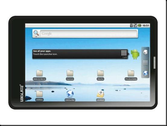 Tablet mais barato do mundo pode chegar ao Brasil, DataWind, UbiSlate, Aakash, tablet, Android, Mercado, lançamento