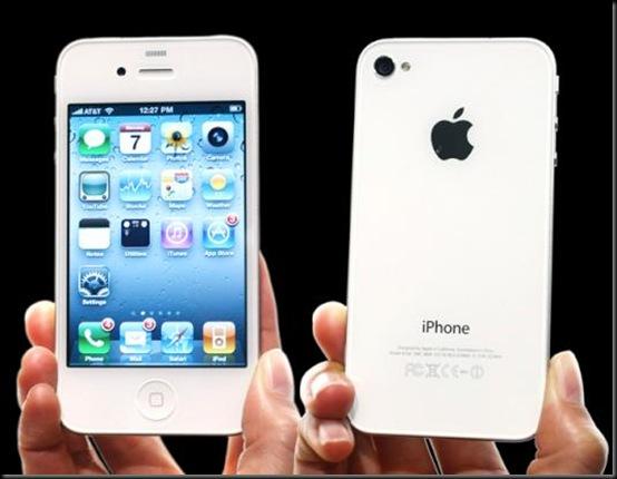 iPhone 4S na loja da Apple custa mais caro que em operadora, iphone 4S, Mercado, Apple