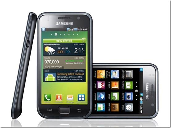 Galaxy Nexus, Galaxy Nexus chega ao Brasil em março pela Oi, Android, Samsung, Google, Lançamento, Smartphones