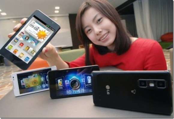 O que pode vir na Mobile World Congress 2012 (MWC), MWC 2012, android, Fujitsu, Apple, HTC, Lançamentos, LG, NEC, Nokia, celulares, RIM, Samsung, Smartphones, Sony Mobile, Windows Phone, Symbian, ZTE