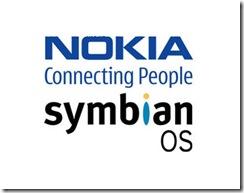 Nokia confirma seu compromisso com o Symbian, Nokia, Symbian