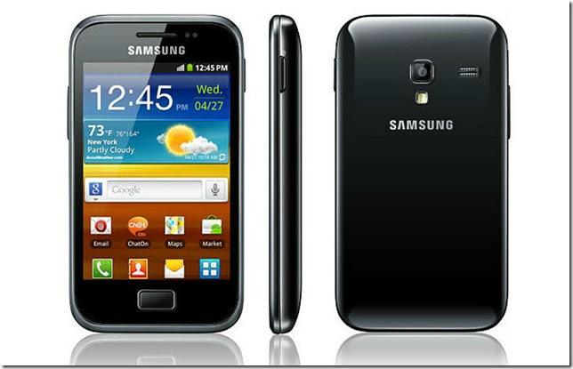 Samsung apresentará dois novos Galaxy, Samsung, lançamento, smartphones