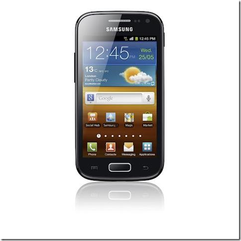Samsung amplia portfólio com Galaxy Ace 2 e Mini 2, Samsung, lançamentos, Smartphones, Android