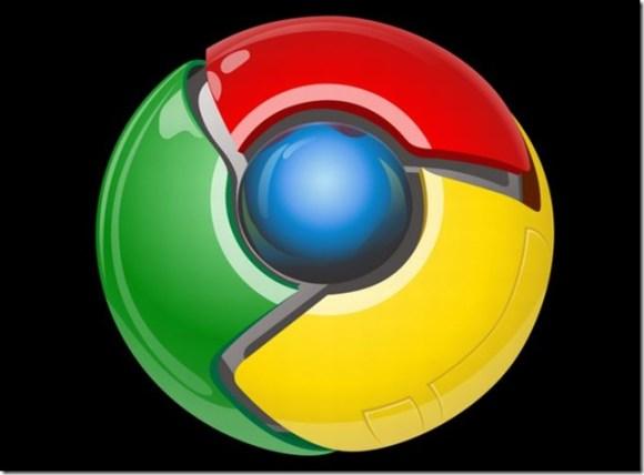 Google pagará até US$ 1 milhão por detecção de falhas no Chrome, google, chrome, navegadores