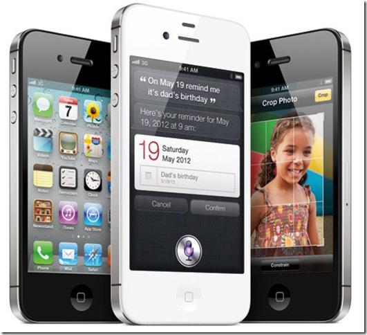 iPhones lideram vendas de smartphones nos EUA, Apple, iPhone, Mercado, Smartphones, Samsung, LG