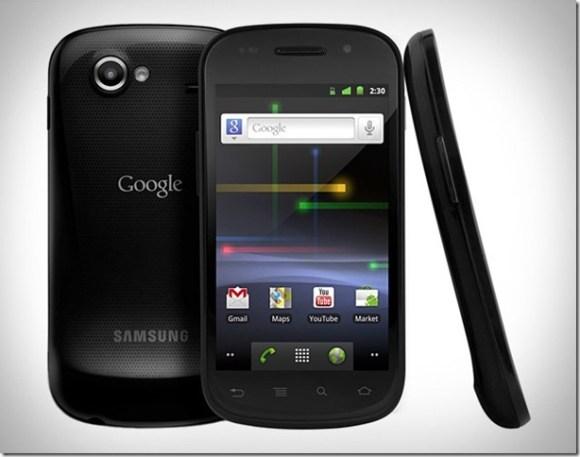 Samsung do Brasil garante que Galaxy X não sofrerá modificações das operadoras, Samsung, smartphones