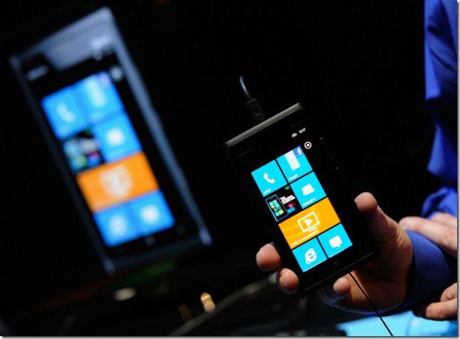 Windows Phone luta para atrair desenvolvedores, Microsoft, Smartphones, Nokia, Windows Phone