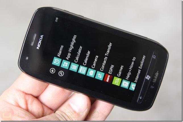 Nokia corre atrás da liderança, perdida para Android e iOs, Nokia, Lançamento, Windows Phone, Smartphones