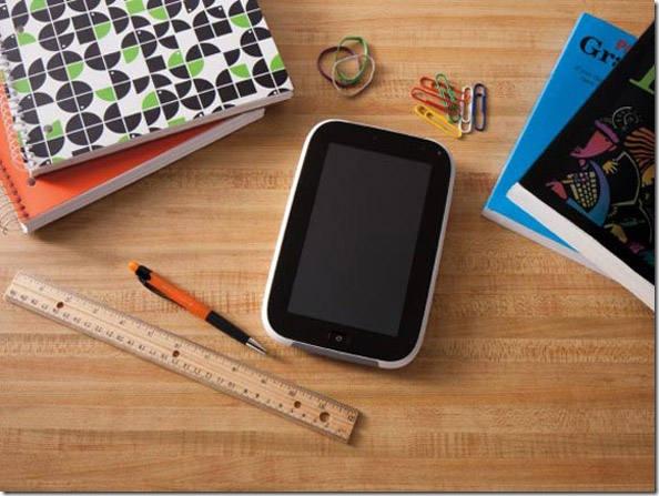 Intel anuncia novo tablet para estudantes, Intel, Tablets, lançamentos