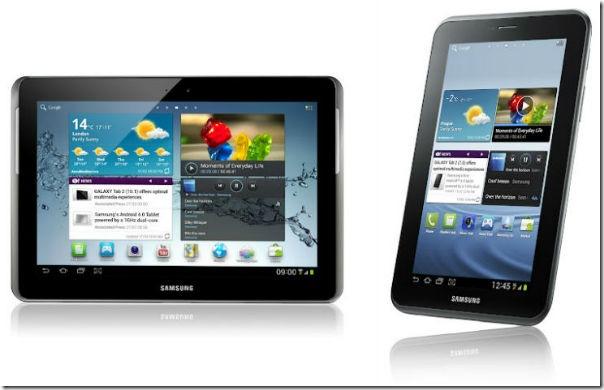 Tablets: venda pode chegar a 120 mi de unidades em 2012, iOS, Android, RIM, Microsoft, mercado, Tablets