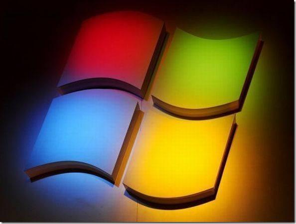 Contagem regressiva para o fim do Windows XP, Windows, Microsoft, PCs e Notebooks, OS