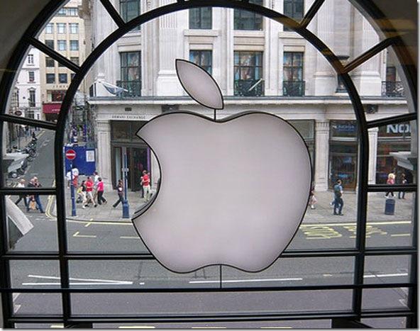 Apple iBookStore chega ao Brasil em maio, diz site, Apple, Tablets, iPad