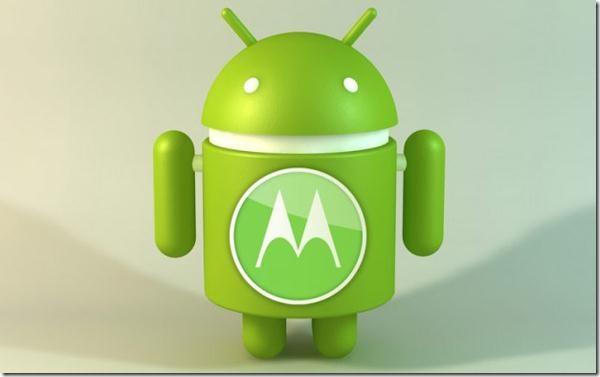 Google pode ter comprado a Motorola para seguir estratégia da Apple, Google, Motorola, Android, mercado