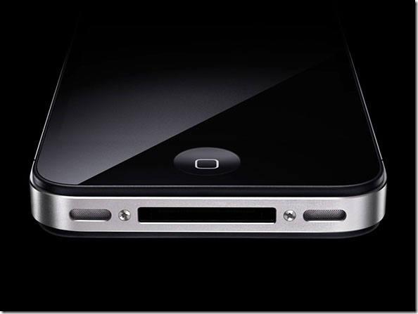 Apple pode trocar vidro por Liquidmetal no iPhone 5, Apple, iPhone, Smartphones