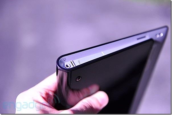Sony Tablet S chega ao Brasil dia 16 de maio por R$ 1.649, Sony Mobile, Tablets, lançamento, Android