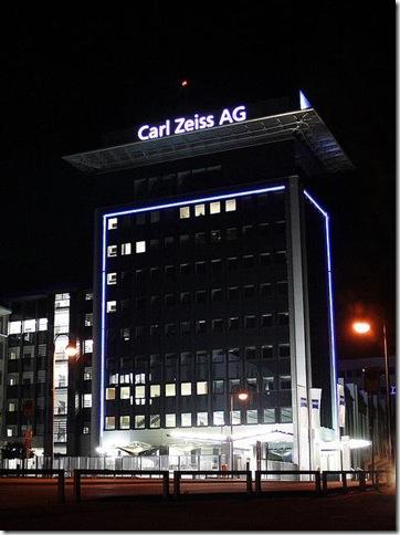 Nokia e Carl Zeiss fecham acordo para fornecimento de lentes, Nokia, mercado, Carl Zeiss