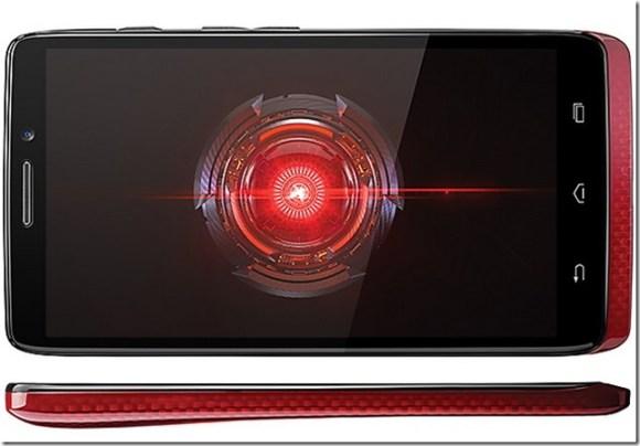 Motorola anuncia Droid Ultra e Droid Maxx, motorola, android, lançamentos, smartphones