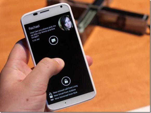 Moto X vence novos iPhones e Galaxy S4 em teste, SmartphonesComparativos, Androi, iOS, Apple, Google, Motorola, Samsung,