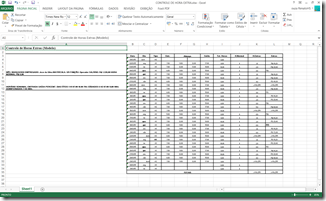 excel_accuroute-1