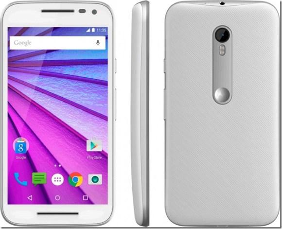 Motorola revela Moto X Style, Moto X Play e Moto G de 3ª geração; Moto Maker chega ao Brasil, Android, Lançamentos, motorola, smartphones
