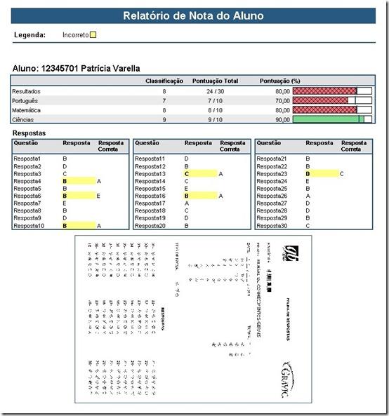software_correção_provas-gb-remark-1-relatório-por-aluno