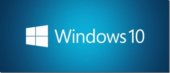 Novo Windows 10 pretende superar erros do passado, Windows 10, Windows, OS, Smartphones, tablets, PCs e Notebooks, Atualizações, Microsoft