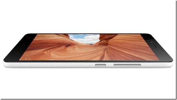 Roubando a cena: Xiaomi oficializa o Redmi Note 2 e o Redmi Note 2 Prime, Xiaomi, Android, Lançamentos, Smartphones