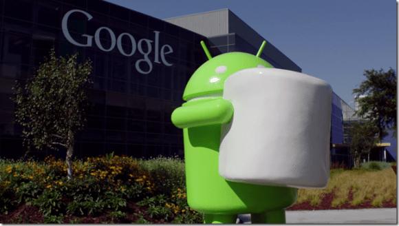 Todas as novidades que o Google apresentou hoje, Android, Atualizações, Google, Gadgets. Smartphones, OS Mobiles, Nexus