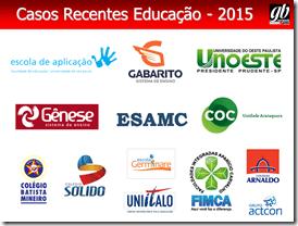 casos_sucesso_escolas_remark_office_2015