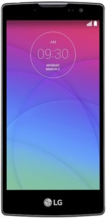 smartphone-lg-volt-h422-desbloqueado_600x600-PU94b00_1