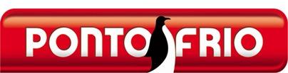 Ponto-Frio-Logo1