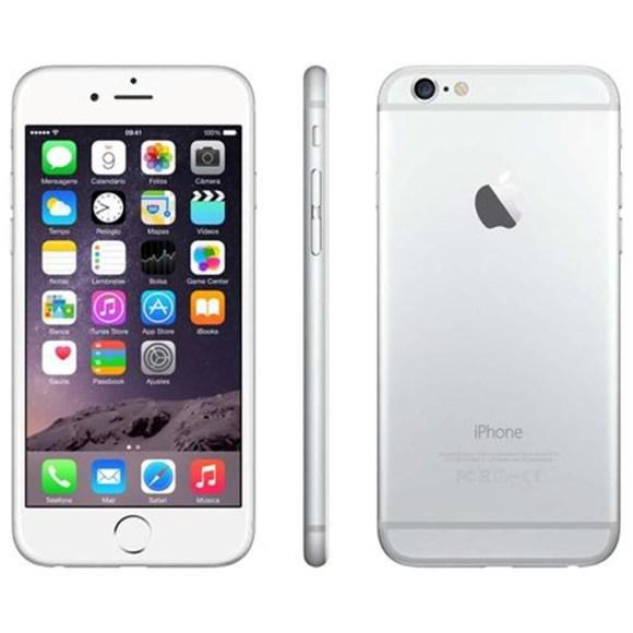 iPhone-6-Apple-com-16GB-Tela-47-iOS-8-Touch-ID-Camera-iSight-8MP-Wi-Fi-3G-4G-GPS-MP3-Bluetooth-e-NFC-Prateado-4995328