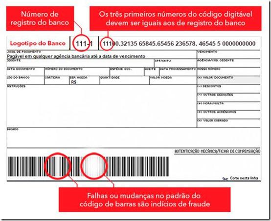 noticia_793412_img1_boleto-em-branco-para-consumidor
