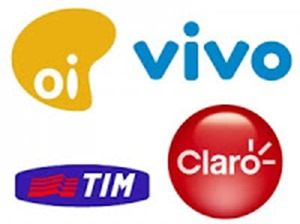 oi-tim-claro-vivo-internet