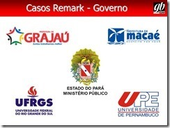 Casos_sucesso_Remark_office_omr_gove[2]