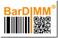 BarDIMM-codigo-de-barras