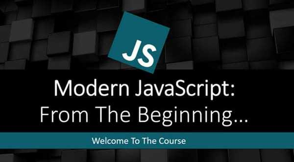 Best JavaScript Courses & Tutorials in 2021 (Free & Paid) | TechBrackets