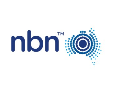 How Will the NBN Reach Your Business?