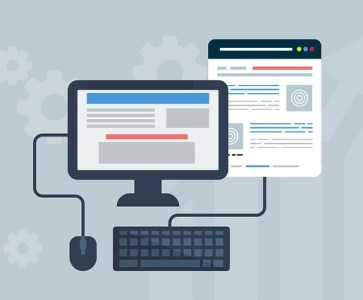 How to Design a Website That Works for Your Business