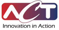 Innovation in Action - Webinar