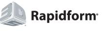 Rapid Form