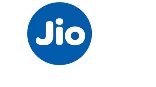 Top 4 Prepaid Recharge plans of jio 2021 | get 42GB high speed data and Free calling