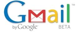 Are you a Gmail Ninja?